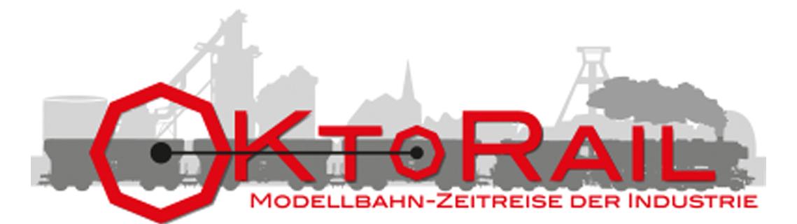 http://oktorail.de